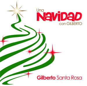 Una Navidad Con Gilberto Albümü
