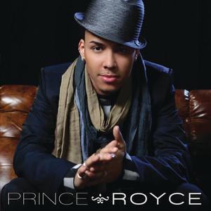 Prince Royce Albümü