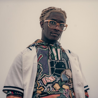 Young Thug profile picture