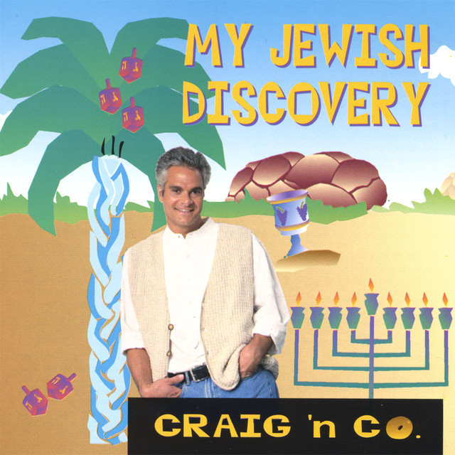craig county jewish singles Jcc singles 40+ jcc singles is a community-wide singles group open to singles who are 40 years and older this group is open to everyone 40 years and older, you do not need to be a member to participate in events.