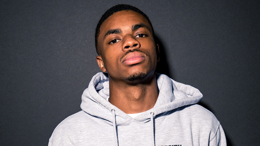 Vince Staples tickets and 2018 tour dates