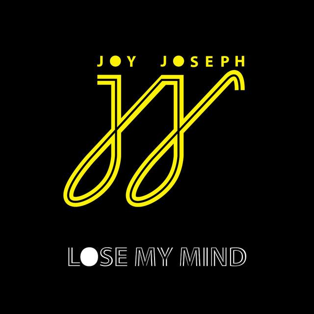 Joy Joseph tickets and 2019 tour dates