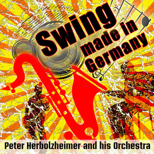 Swing Made in Germany album