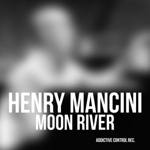 Henry Mancini - Moon River album