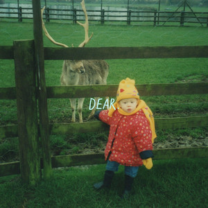 Dear. - Cavetown