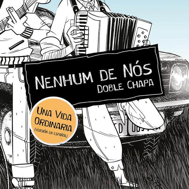 Una Vida Ordinaria (Versión en Español)