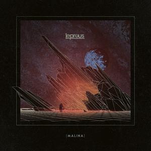 Malina album