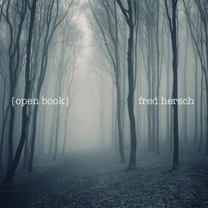 {Open Book} album