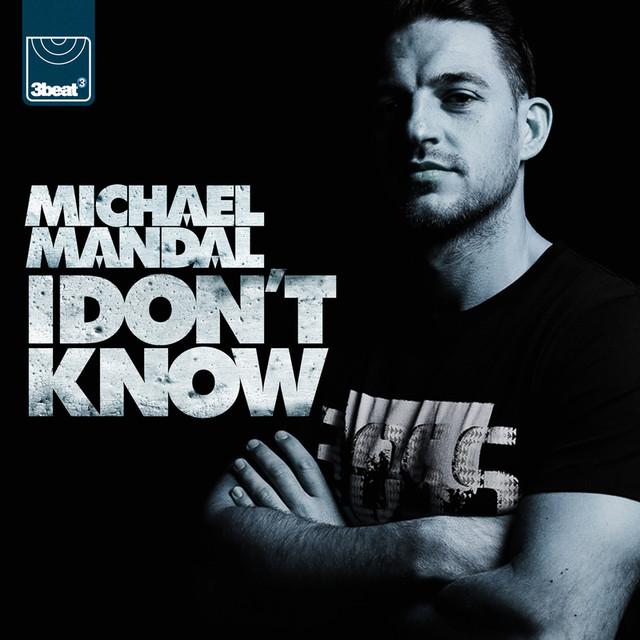 Michael Mandal