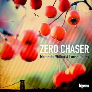 Zero Chaser