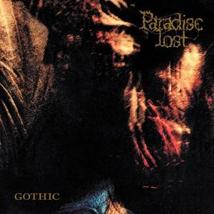 Gothic album