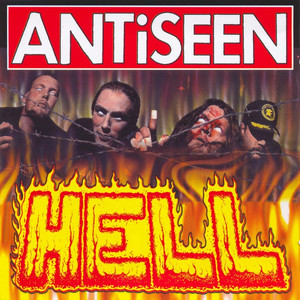Hell album
