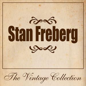 Stan Freberg - The Vintage Collection album