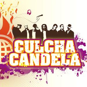 Culcha Candela album