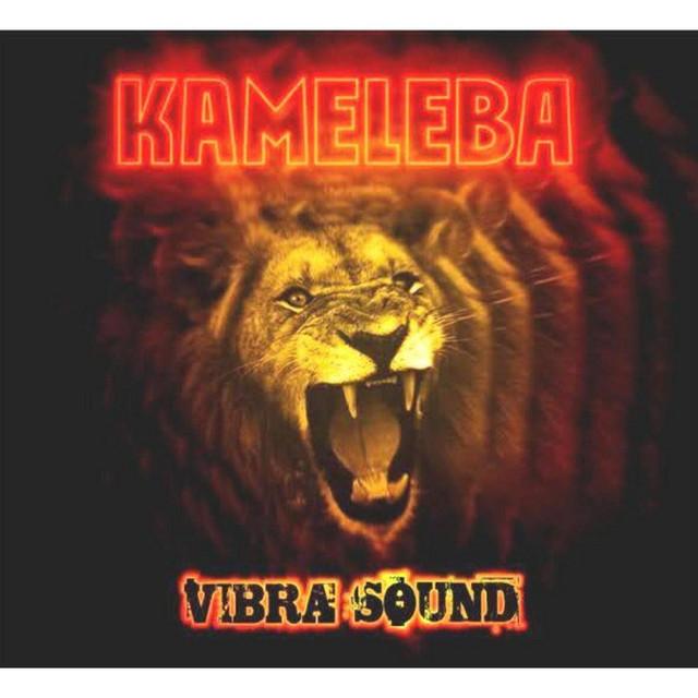 Kameleba