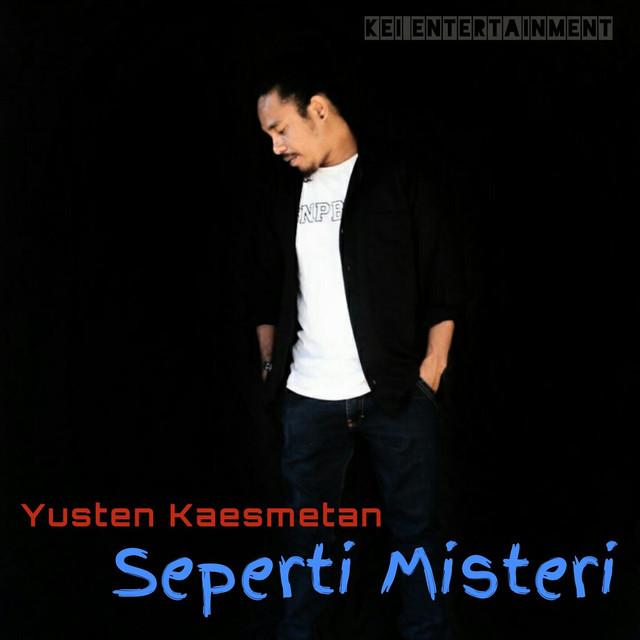 free download lagu Seperti Misteri gratis