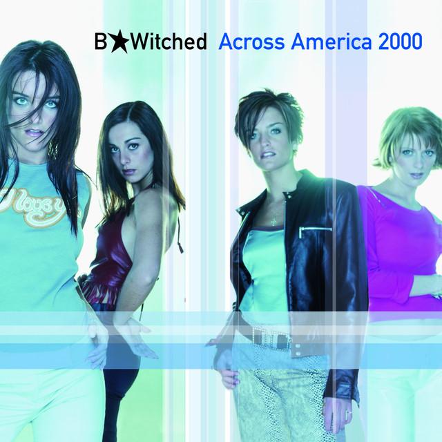 Across America 2000