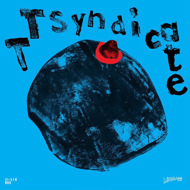 TT Syndicate