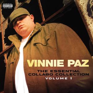 The Essential Collabo Collection Vol. 1 album