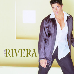 Rivera album