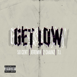 Get Low (Remastered) Albümü