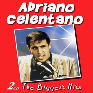 Adriano Celentano album
