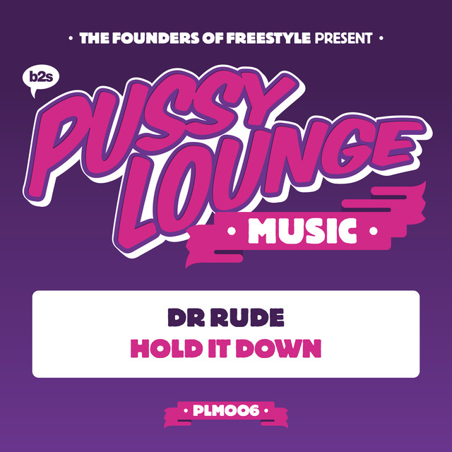Dr. Rude