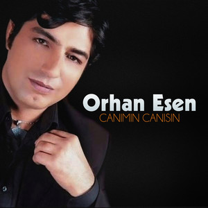 Orhan Esen
