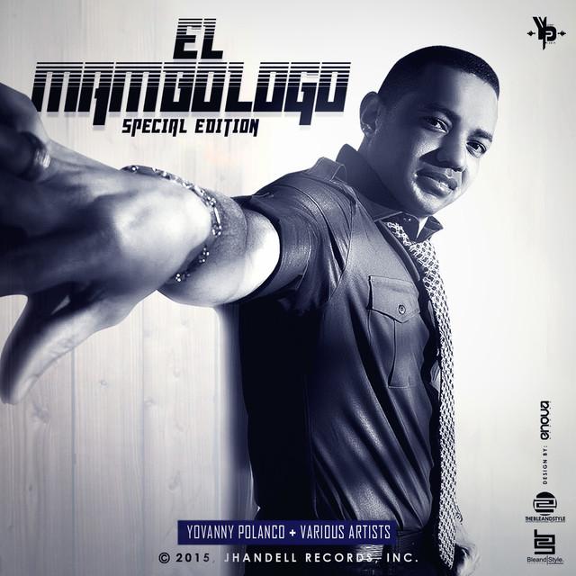 El Mambologo (Special Edition)
