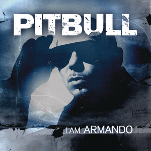 I Am Armando (Armando Reloaded) Albumcover