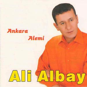 Ankara Alemi Albümü