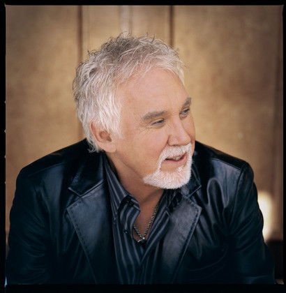 kenny rogers date of birth
