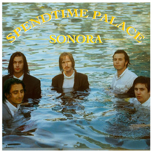 Sonora - Spendtime Palace