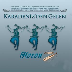 Karadeniz'den Gelen Horon