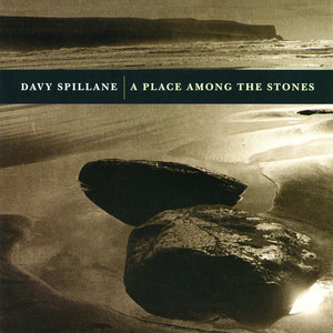 A Place Among the Stones album