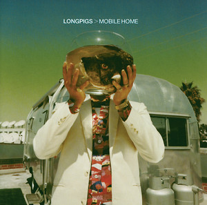 Mobile Home album