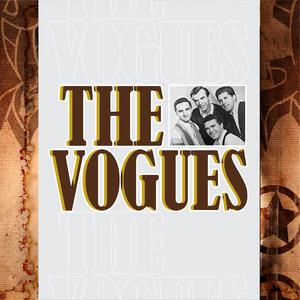 The Vogues album