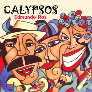Calypsos
