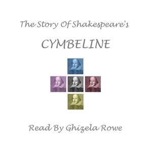 Shakespeare - Cymbeline
