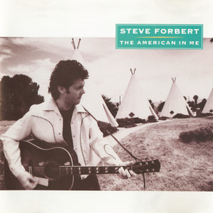 The American in Me album