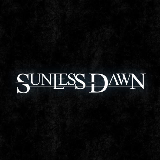 Sunless Dawn