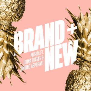 Brand New Albümü