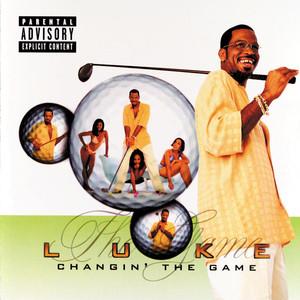 Changin' the Game album