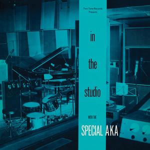 In the Studio (2002 Remaster) album