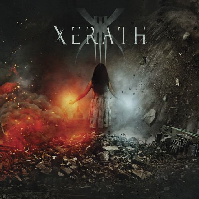 Xerath tickets and 2019 tour dates