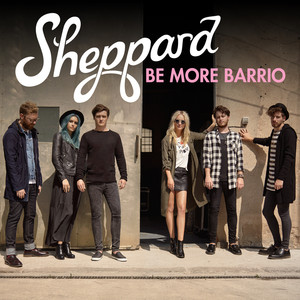 Be More Barrio