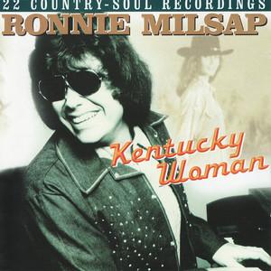 Kentucky Woman album