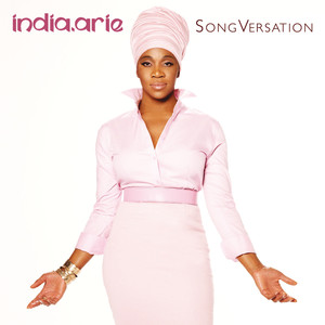 SongVersation Albumcover