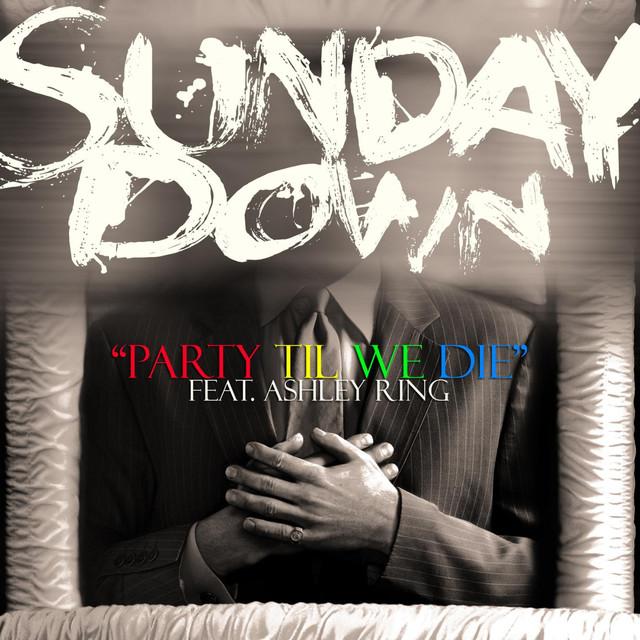 Sunday Down