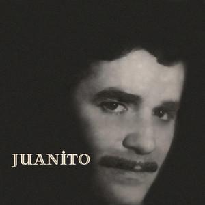 Juanito Albümü